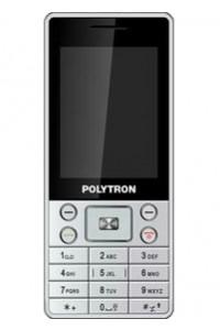 POLYTRON CANDYBAR C241 specs