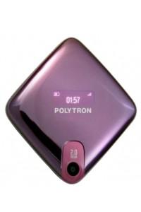 POLYTRON GLOZZ PG5000Q specs