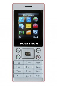 POLYTRON PG101B specs
