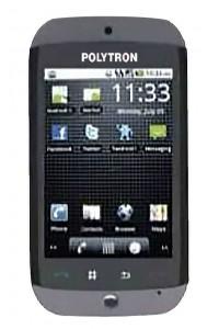 POLYTRON PW1000S specs
