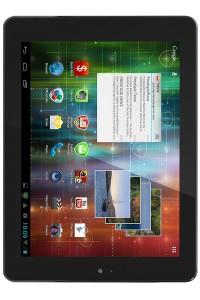 PRESTIGIO MULTIPAD 2 PRO DUO 8.0 3G specs
