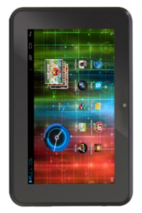 PRESTIGIO MULTIPAD 7.0 PRIME 3G specs