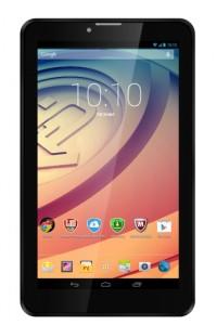 PRESTIGIO MULTIPAD WIZE 3057 3G specs