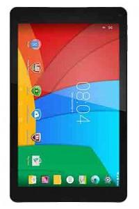 PRESTIGIO MULTIPAD WIZE 3351 3G specs