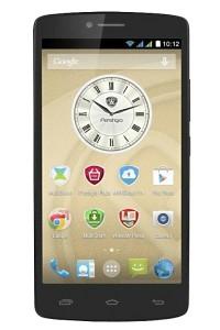 PRESTIGIO MULTIPHONE 5550 DUO specs