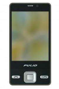 PULID D1289 specs