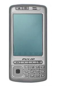 PULID D1598 specs