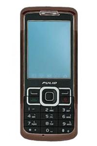 PULID D1638 specs