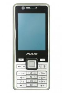 PULID D2868 specs