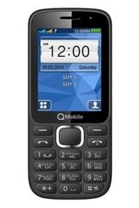 QMOBILE B90 specs