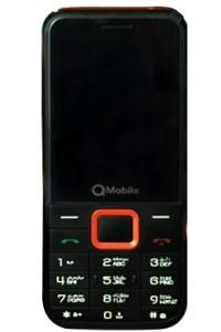 QMOBILE H50 specs