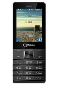 QMOBILE K165 specs