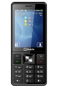 QMOBILE POWER 600 specs