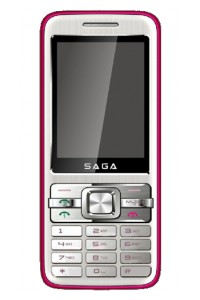 SAGA 0061 specs
