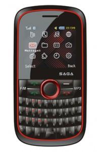 SAGA 0083 specs