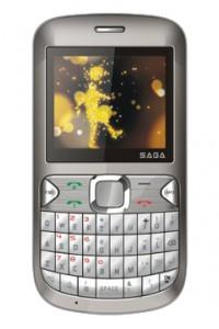 SAGA 0085 specs