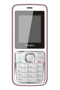 SAGA 0135 specs