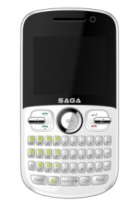 SAGA 0151 specs