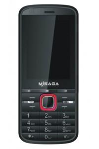 SAGA 1103 specs