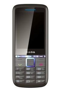 SAGA 1105 specs