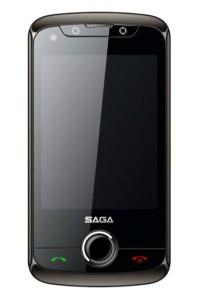 SAGA 1143 specs