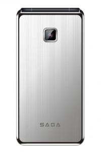 SAGA S100 specs