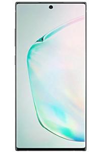 SAMSUNG GALAXY NOTE10 SM-N970W specs