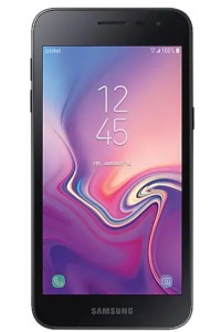 SAMSUNG GALAXY J2 PURE specifikacije