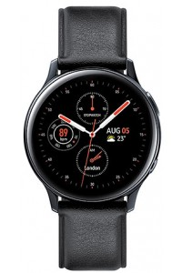 SAMSUNG GALAXY WATCH ACTIVE2 specifikacije