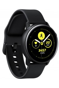 SAMSUNG GALAXY WATCH ACTIVE specs