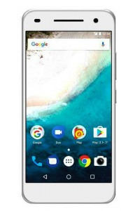 SHARP ANDROID ONE S1 specifikacije