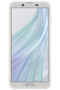 SHARP AQUOS SENSE2 SHV43 specifikacije