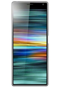 SONY XPERIA 10 PLUS specifikacije