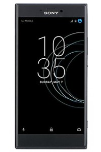 SONY XPERIA R1 PLUS specifikacije