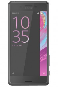 SONY XPERIA X PERFORMANCE specifikacije