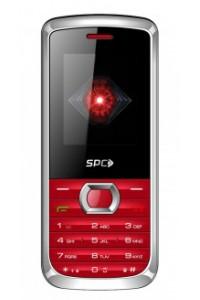 SPC C1 CYBER specs