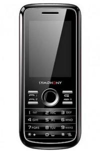 SYMPHONY S90 specs