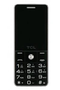 TCL CF189 specs