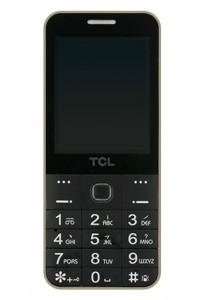 TCL GF618 specs