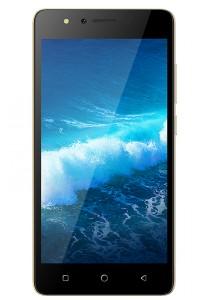 TECNO WX3F LTE specs