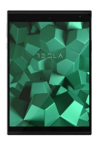 TESLA H785 specs