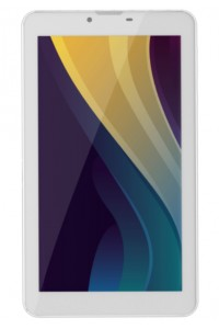 TESLA L7.1 3G specs