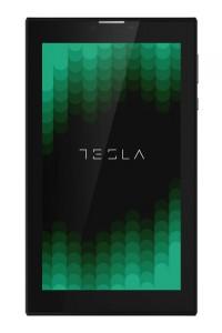 TESLA L7 3G specifikacije