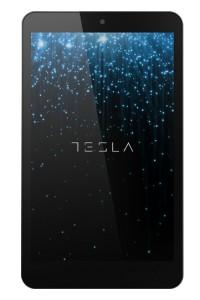 TESLA M8 specs