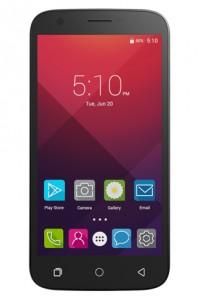 TESLA SMARTPHONE 3.1 LITE specs