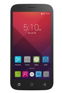 TESLA SMARTPHONE 3.2 LITE specs