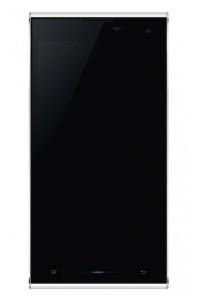 TESLA SMARTPHONE 6 specs