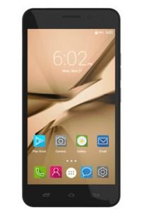 TESLA SMARTPHONE 6.2 specifikacije