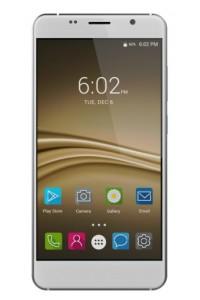 TESLA SMARTPHONE 6.2 LITE specifikacije