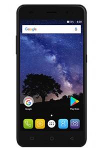 TESLA SMARTPHONE 6.3 specs